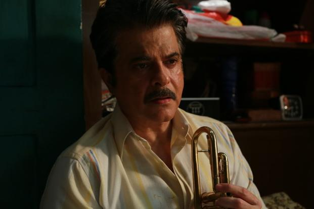 While Anil Kapoor-starrer Fanney Khan couldn't build on star presence since negative word-of-mouth spread too fast, other releases like Mulk just didn't find an audience in the cluttered weekend despite great reviews.