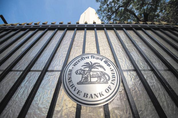 The Reserve Bank of India (RBI) should have engaged in consultations with stakeholders before deciding on the LoU ban, says a parliamentary panel. Photo: Aniruddha Chowdhury/Mint