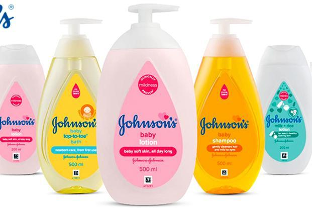 johnson and johnson removes chemicals to make products safer livemint