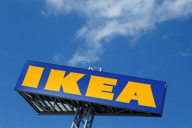 IKEA to say hello to Hyderabad today