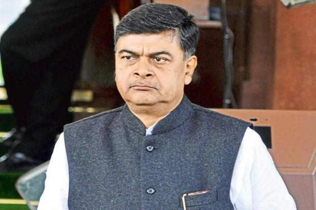 The high altitude Himalayan region has a huge potential for solar power generation, Power Minister RK Singh said.