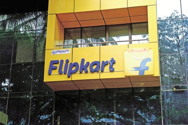 On 9 May, Walmart agreed to pay $16 billion for a 77% stake in Flipkart, valuing India's largest startup at about $21 billion. Photo: Mint