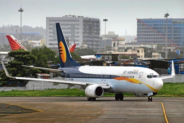 Jet Airways late on Thursday said it has deferred publication of June quarter results as certain matters were still to be closed.