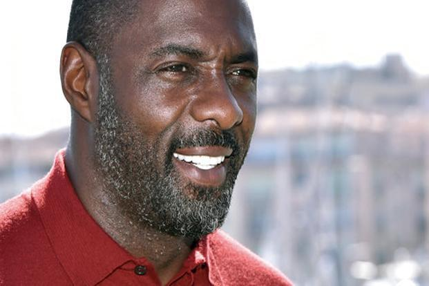 Idris Elba Has Been Linked To The James Bond Franchise For Years Although He Has