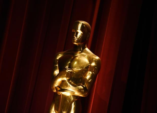 The Oscars will be held on 9 February from 2020. Photo: AFP