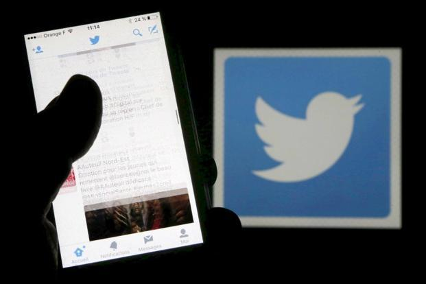 With a much smaller footprint of 3MB installation size, Twitter Lite app can be downloaded from the Google Play Store and it will now be available in over 45 countries. File photo: Reuters
