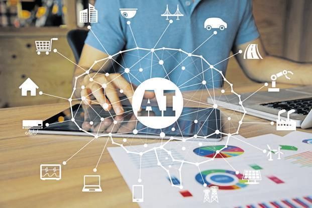 Amazon wants to put AI, ML in hands of every developer, IT professionals: Navdeep Manaktala
