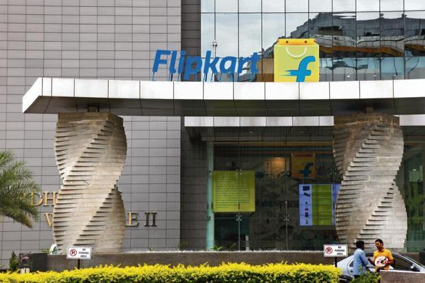 Flipkart eyes up to $1.7 billion from Big Billion Day sales