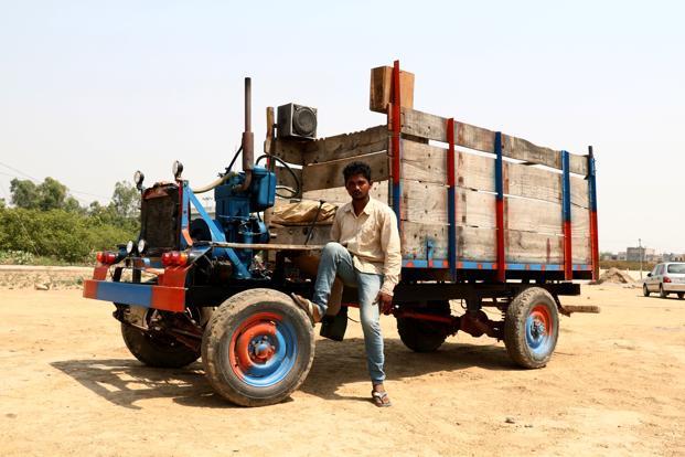 'Jugaad', India's most overrated idea
