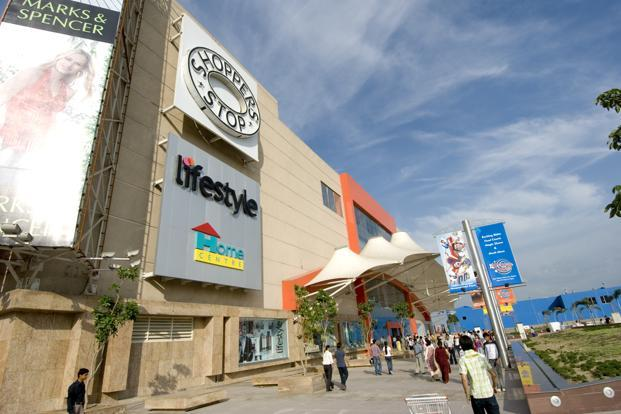 Lifestyle, which at present operates close to 75 stores in India, plans to open majority of the new outlets in the cities where it already has a presence. Photo: HT