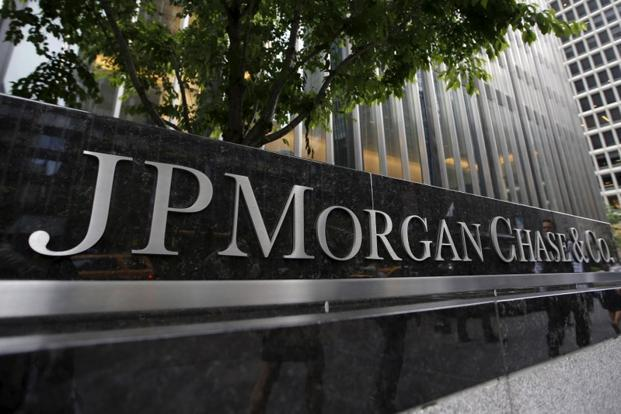 JPMorgan Is Launching New Brokerage App With Free Trades