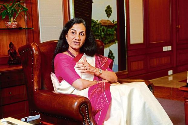 ICICI Bank had appointed B.N. Srikrishna to investigate allegations of conflict of interest and quid pro quo against Kochhar in the Videocon loan case.