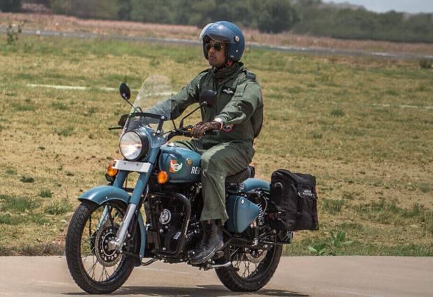 indain-market-latest-technology-bikes-internationa
