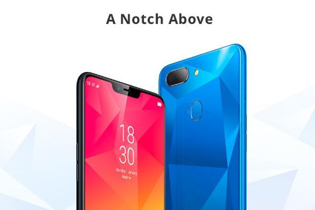 Realme 2 Launch In India Today Expected Price Specifications Live