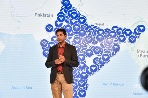 Key highlights from the 4th annual Google for India event