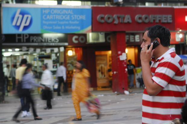 Coca-Cola buys coffee chain Costa for 3.9 bn
