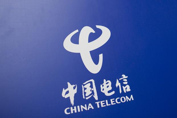 Why a Massive China Telecom Merger Matters to the US