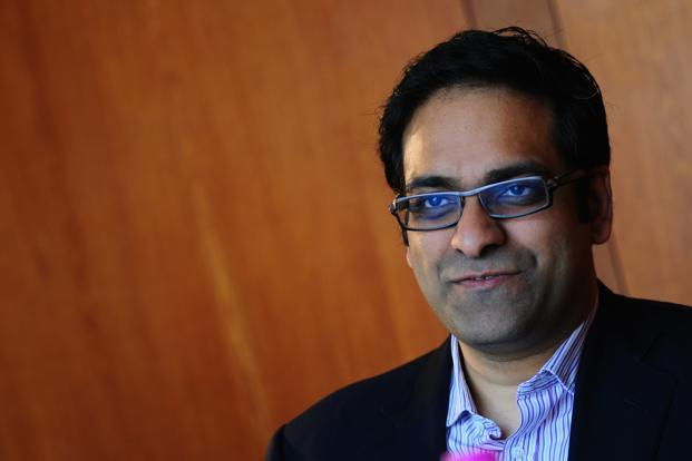 tpg growth appoints shailesh rao as india head livemint