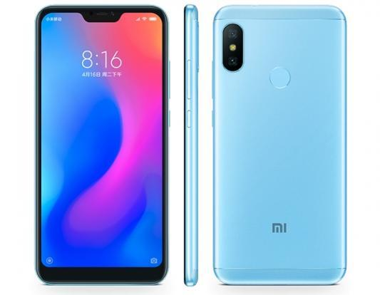 Xiaomi Redmi 6 series India launch today: Expected price ... on