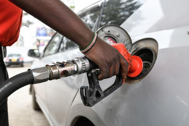 Petrol, diesel prices at highest-ever levels on rupee woes