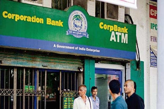 Corporation Bank has suggested the name of Rohit Mehra as the interim resolution professional. Photo: Pradeep Gaur/Mint