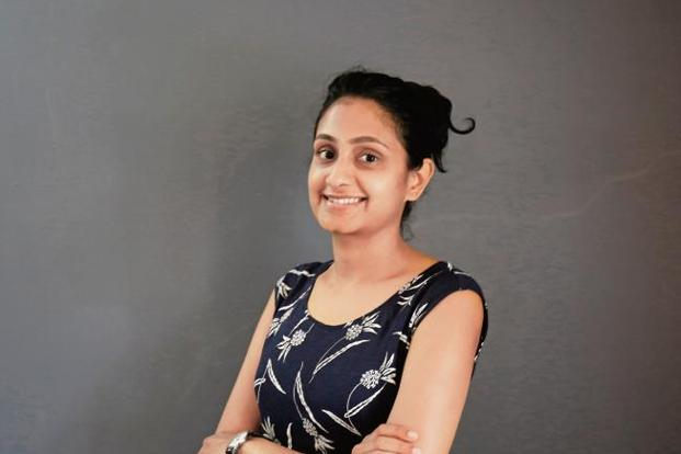 Deepa Venkatraman (below) enjoys the collective decision-making in such a model. Photo: Ramegowda Bopaiah/Mint