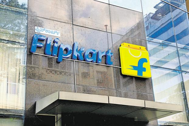 Flipkart is expected to generate meaningful losses for at least the next few years, this is clearly an investment for Walmart for the future, Moody's had earlier said in a report. Photo: Mint