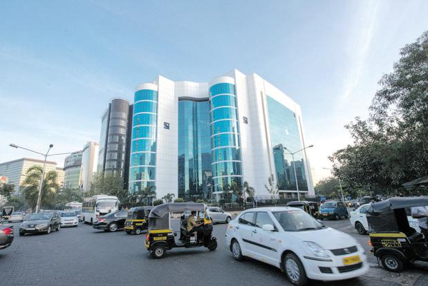 Sebi will allow FPIs six months from the publication of the revised circular to comply with the new norms. Photo: MInt