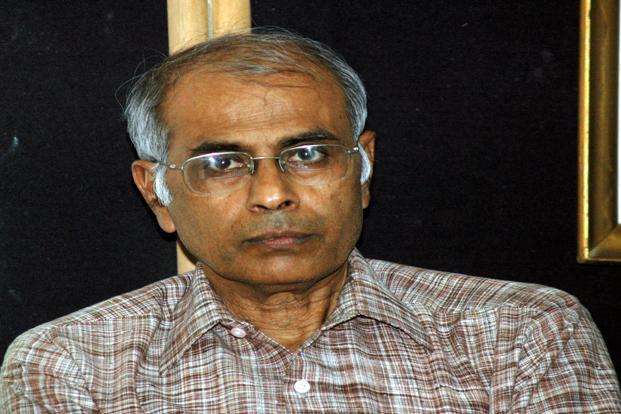 Narendra Dabholkar was killed on 20 August 2013.