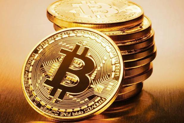 bitcoin prices test key support level again livemint