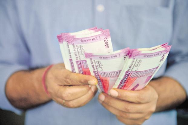 The amendments now gives freedom to businesses to raise individual executives' pay too. Photo: Mint