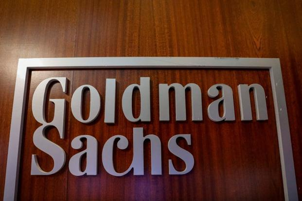 Image result for goldman sachs