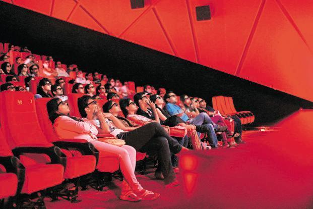 The move is aimed at pressuring some 65-70 single-screen theatres to start exhibiting Bengali movies. Photo: Reuters