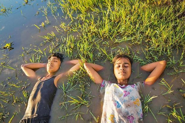 Image result for Village Rockstars is India's official entry to Oscars 2019