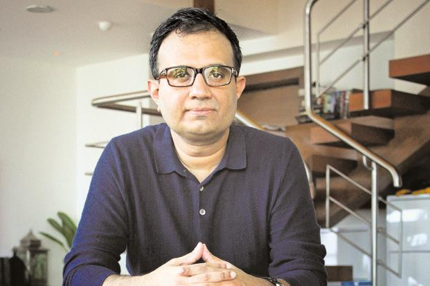 Hotstar's Ajit Mohan brings with him to Facebook over two decades of experience in the media industry.