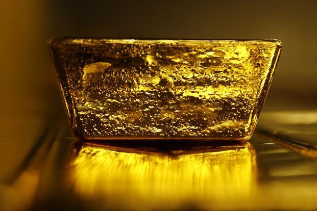 Gold prices set to soar over next 12 months, forecasts Bank of America