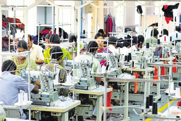 Profectus Capital lends ₹ 5 crore to ₹ 50 crore to small and medium enterprises (SMEs). Photo: Mint