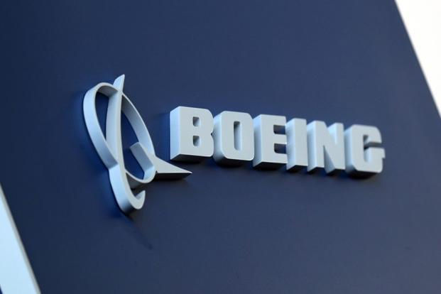 Boeing wins US$9.2b contract for new Air Force training jet