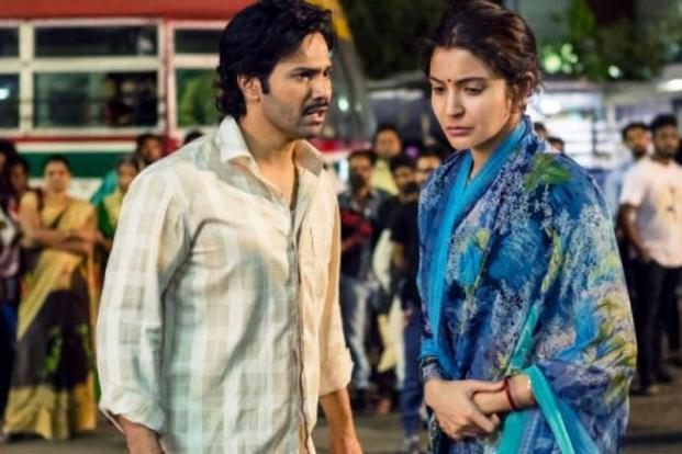 Sui Dhaaga is a well-meaning, simply woven, feel-good entertainer that delivers as much as it promises.