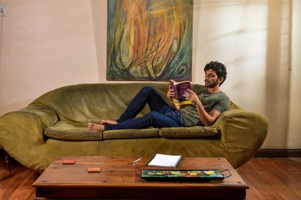 Stanley sofas Bengaluru Karnataka