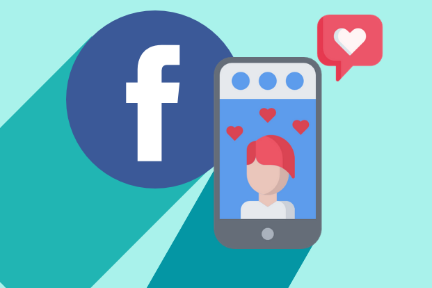 Facebook recently rolled out its dating service in Colombia.