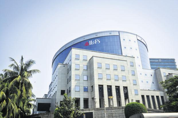 IL&FS has a total debt of more than Rs 90,000 crore. Photo: Mint