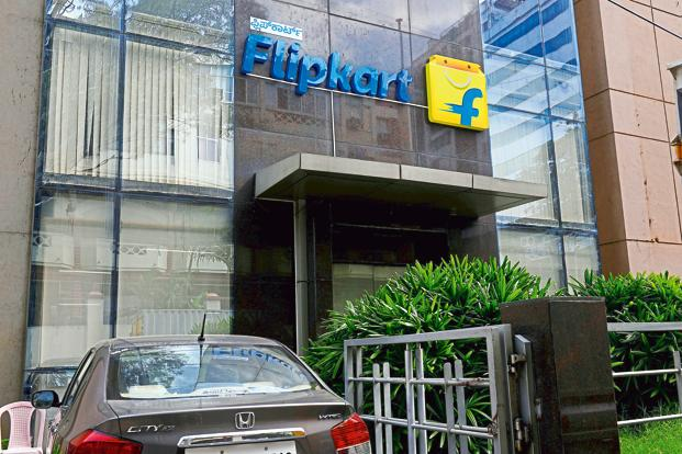 The mergers and acquisitions table was led by Walmart's $16 billion acquisition of Flipkart. Photo: Mint