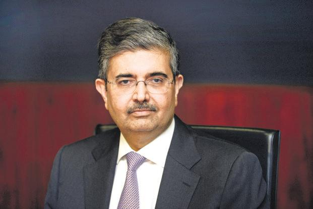 IL&FS non-executive chairman Uday Kotak says the new board will meet frequently and take all necessary steps to revive the company. Photo: Mint