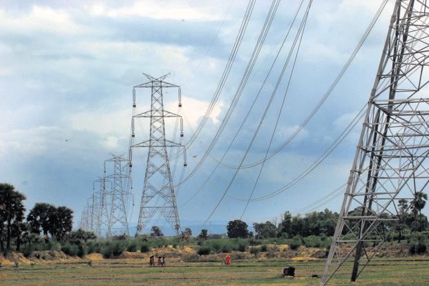 Demand for electricity in the spot market is expected to climb further with the upcoming assembly elections in five states. Photo: Mint