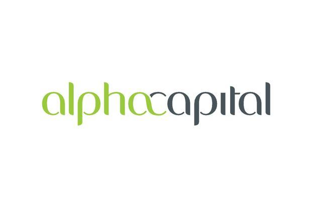 Alpha Capital Advisors was founded by Vishal Ootam and Vivek Anand P.S. in 2015.