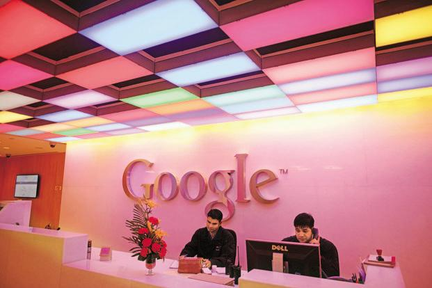 Google picks principles over $10bn Pentagon deal