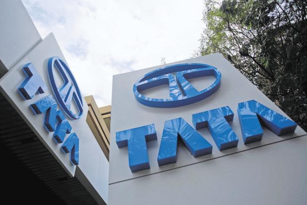 Tata Motors' dealership revamp plan comes ahead of the launch of the Tata Harrier SUV launch early next year. Photo: Reuters
