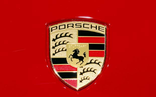 Porsche IPO could value carmaker as high as $81 billion, CFO says