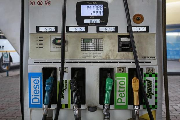 Fasten your seatbelts, another petrol price increase is coming our way